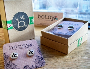 Review: Botny