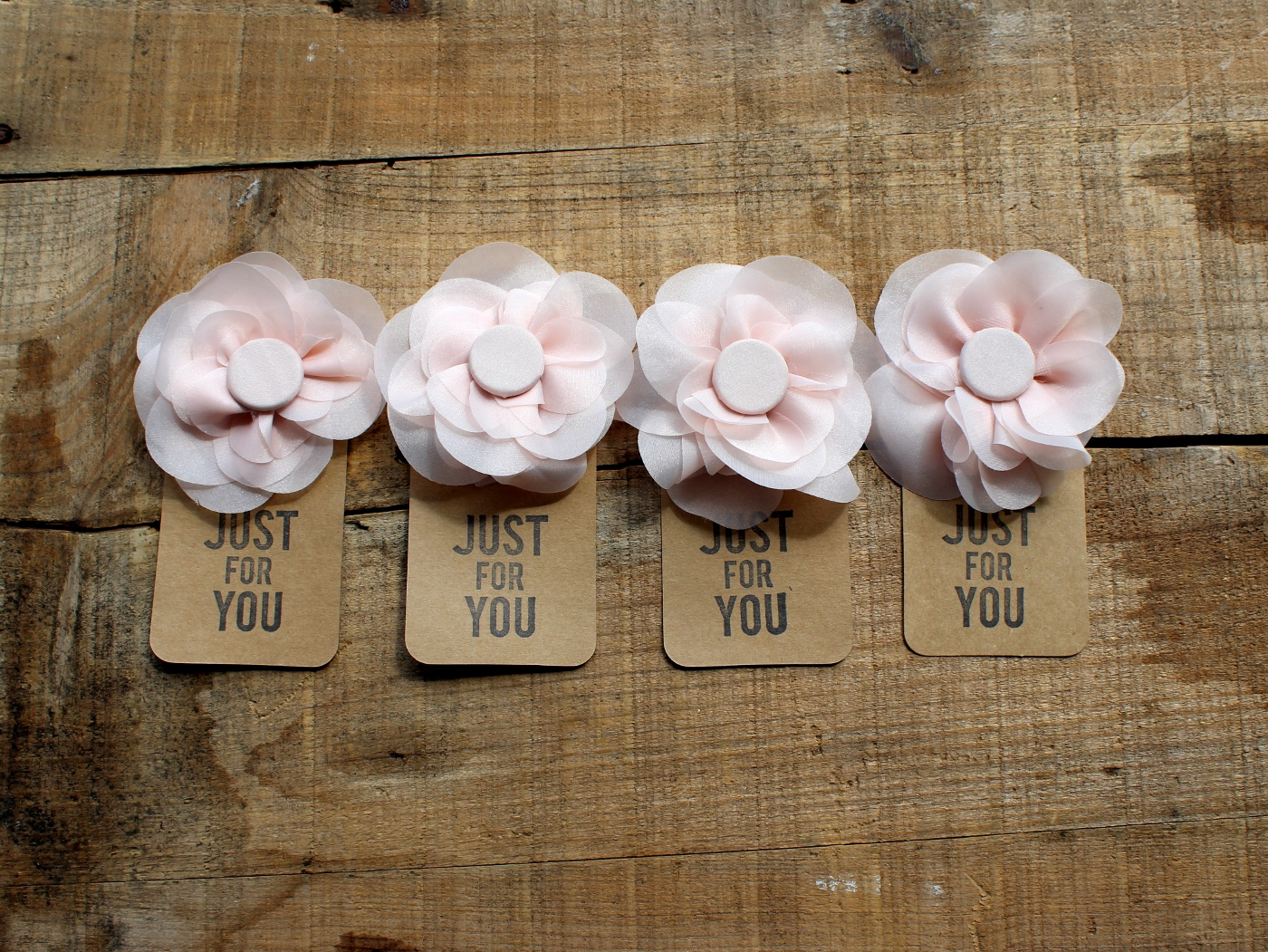 What To Do When You Have Your Wedding Dress Hemmed: AENDEE's Upcycled Wedding Accessories
